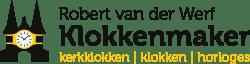 Klokkenmaker Sneek Logo